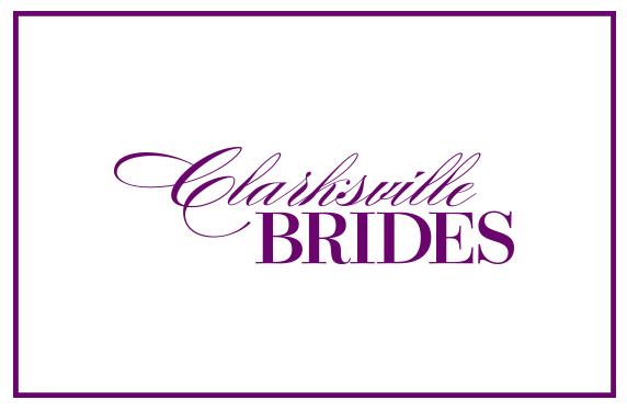 Clarksville Brides