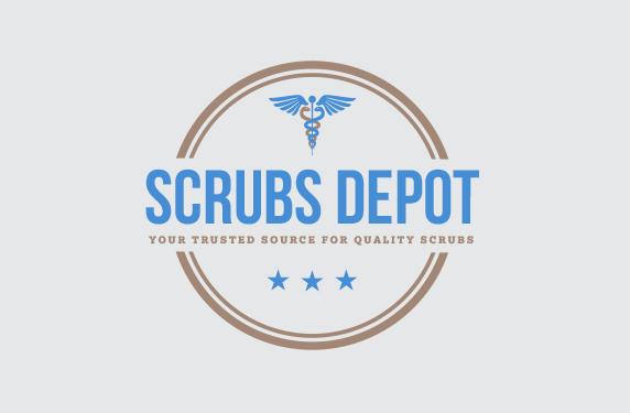 Scrubs Depot
